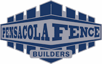 Pensacola Fence Builders